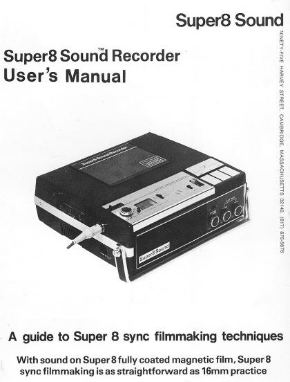 super8soundrecorder01