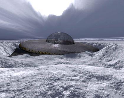 ufolanding.jpg