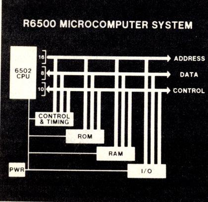 6502.jpg