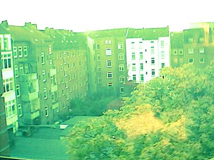 hinterhof05.jpg