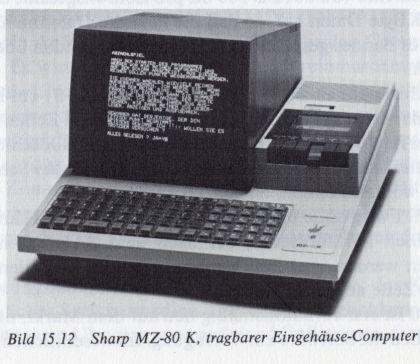 mz80.jpg