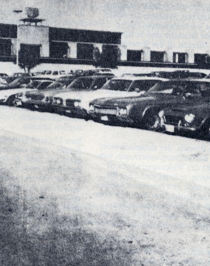 compcars.jpg