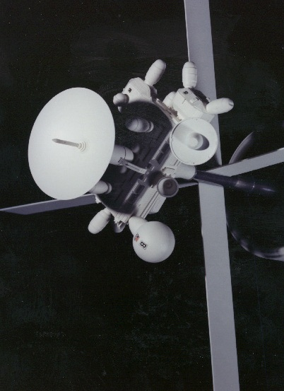 spaceart.jpg