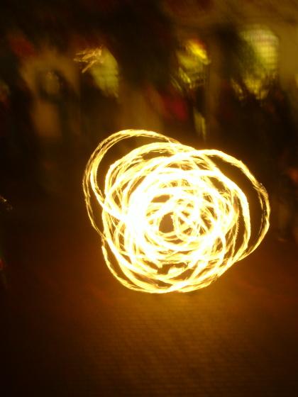 20091003medusafire2