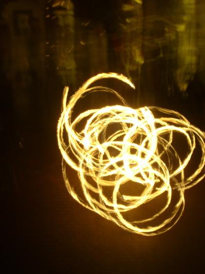 20091003medusafire3